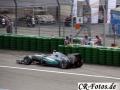 Formel1_SA-(29)