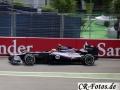 Formel1_SA-(34)
