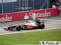 Formel1_SA-(37)