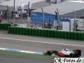 Formel1_SA-(61)