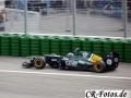 Formel1_SA-(71)