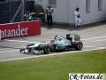 Formel1_SA-(92)