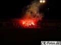 TSFDitzingen-FCGehenbuehl 006.JPG